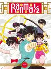 Ranma 1/2: Set 1 [3 Discs] (dvd) 4532058