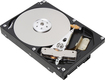 Toshiba - 5TB Internal Serial ATA Hard Drive for Desktops - Multi