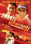 Snake & Mongoo$e (dvd) 4539042