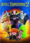 Hotel Transylvania 2 [ultraviolet] (dvd) 4539301