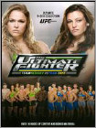 Ufc: The Ultimate Fighter - Season 18 (5 Disc) (DVD)
