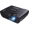 ViewSonic - SVGA DLP Projector - Black