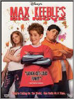 Max Keeble's Big Move (DVD) (Full Screen) (Eng/Fre/Spa) 2001