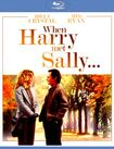 When Harry Met Sally [blu-ray] 4550743