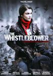 The Whistleblower (dvd) 4550752
