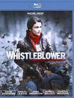 The Whistleblower [blu-ray] 4550761