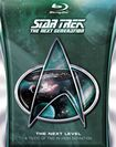 Star Trek: The Next Generation - The Next Level [blu-ray] 4551184