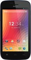 Blu - Advance 4.0 Cell Phone (Unlocked) - Black