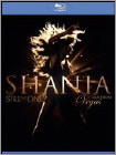 Shania Twain: Still the One - Blu-ray Disc (Enhanced Widescreen for 16x9 TV) (Eng) 2014