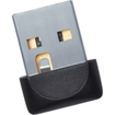 Buffalo - AirStation IEEE 802.11n USB - Wi-Fi Adapter