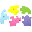 VINCI - Classic Series - Elephant Block Set