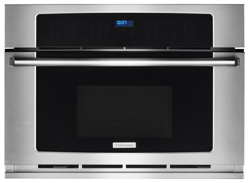 built in microwave dimensions uk whirlpool microwaves ft stainless home depot