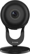 NEW D-Link Full HD Ultra-Wide View Wi-Fi Camera (DCS-2630L) with 2-Way Audio  |  www.3Garnets2Sapphires.com
