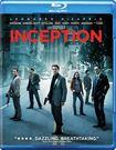 Inception [blu-ray] 4561809
