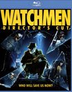 Watchmen [blu-ray] [2 Discs] 4561814