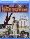 The Hangover [blu-ray] 4561822