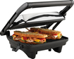 Click here for Hamilton Beach - Panini Press Gourmet Sandwich Mak... prices