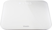 iHealth - Wireless Scale Lite Electronic Scale - White