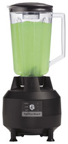 Hamilton Beach - 908 44-Oz. Commercial Blender - Black