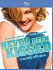 Never Been Kissed [blu-ray] 4565945