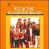Flashback with KC & the Sunshine Band - CD