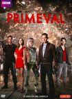 Primeval, Vol. 3 [2 Discs] (dvd) 4569517