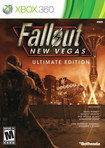 Fallout: New Vegas Ultimate Edition - Xbox 360 Deal