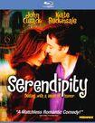 Serendipity [blu-ray] 4569705