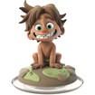 Disney Interactive Studios - Disney Infinity: 3.0 Edition Disney/pixar's Spot Figure 4572818