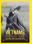 National Geographic: Vietnam's Unseen War - Pictures From The Other Side (dvd) 4573722