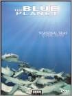 Blue Planet: Seas of Life 3 (DVD) (Enhanced Widescreen for 16x9 TV) (Eng)