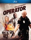 Operator [blu-ray] 4575658