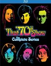 That '70s Show: The Complete Series [blu-ray] [18 Discs] 4575670