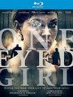 One Eyed Girl [blu-ray] 4575673