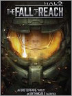 Halo: The Fall Of Reach (blu-ray Disc) 4575682