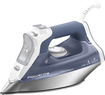 Rowenta - Professional Iron - White/Blue