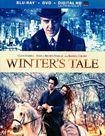 Winter's Tale [2 Discs] [includes Digital Copy] [ultraviolet] [blu-ray/dvd] 4579037