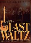 The Last Waltz [ws] [special Edition] (dvd) 4581919