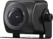Pioneer - Back-Up Camera - Black