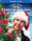 National Lampoon's Christmas Vacation [blu-ray] 4583968