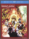 Dragonar Academy: Complete Series (blu-ray Disc) (4 Disc) 4584047