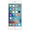 Apple - Iphone 6s Plus 4g With 64gb Memory Cell Phone (unlocked) - Rose Gold