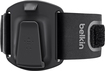 Belkin - Armband Case For Apple Iphone 6 And 6s - Black