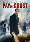 Pay The Ghost [dvd] [2015] 4595081