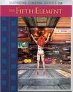 The Fifth Element [ultraviolet] [includes Digital Copy] [limited Edition] [blu-ray] 4595083