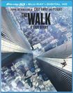 The Walk [includes Digital Copy] [3d] [blu-ray] 4595090
