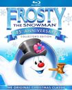 Frosty The Snowman [45th Anniversary] [blu-ray] 4595139