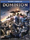 Dominion: Season Two (blu-ray Disc) (3 Disc) (ultraviolet Digital Copy) 4595157