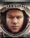 The Martian [includes Digital Copy] [3d] [blu-ray] (blu-ray 3d) 4596500