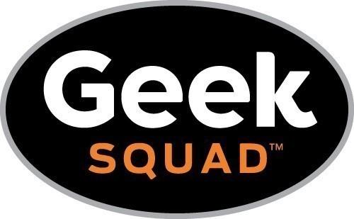 Geek Squad - Networked Audio Hub Setup